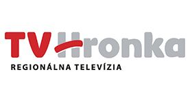 tv hronka logo
