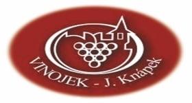 vinojek logo