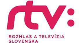 rtvs logo