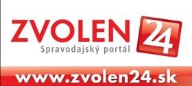 zvlen24 logo