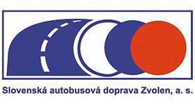 sad logo