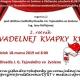 Divadelná kvapka krvi na výšku_2019
