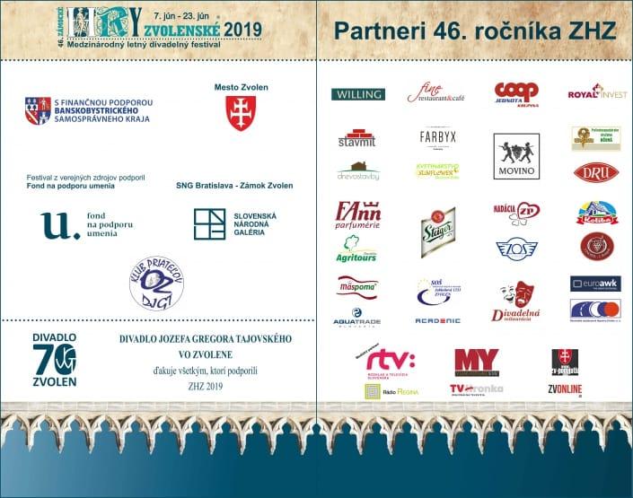 partneri ZHZ 2019