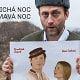 TICHA NOC_cover_událost
