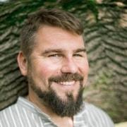 Peter Palik