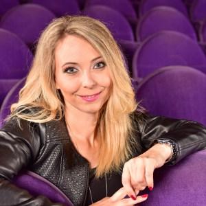 Barbora Špániková