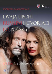 plagat dvaja ubohi rumuni_web