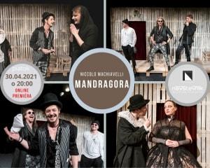 promo_Mandragora_3004
