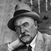Jozef Gregor Tajovský